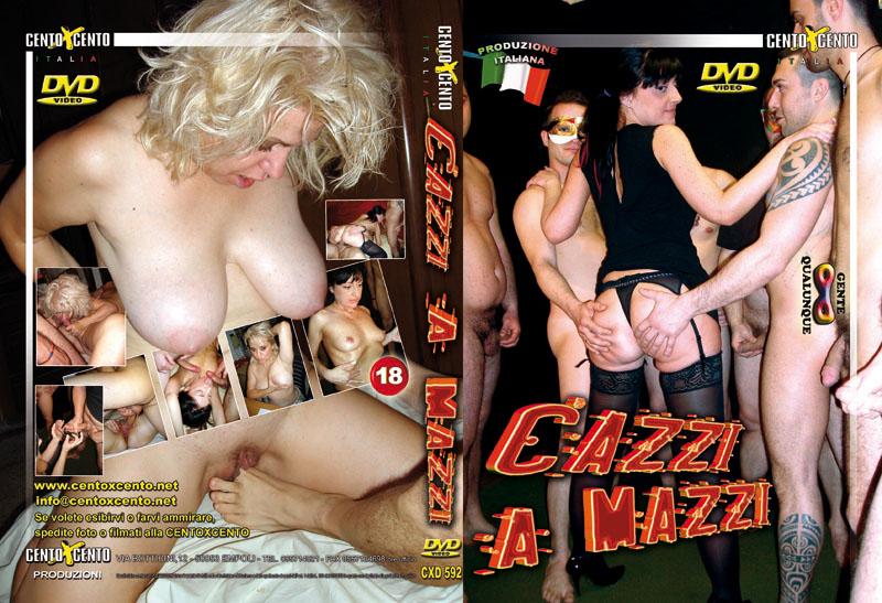 piacere porno bizzarro porno