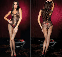 best-seller-donne-sexy-lingerie-biforcazione-aperta-della-maglia-fishnet-bodystocking-lingerie-tentazione-degli-indumenti-vestiti