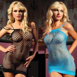 donne-sexy-lingerie-hot-costumi-sexy-vestito-lingerie-erotica-langerie-piu-sexy-degli-indumenti-da-notte-jpg_640x640
