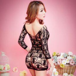 hot-2015-nuove-donne-sexy-babydoll-lingerie-fishnet-richiamo-biancheria-intima-sul-cavallo-erotic-mini-vestito-jpg_640x640