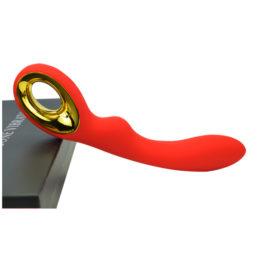 silicone-sexy-doppia-g-spot-vibratore-6-velocita-7-funzioni-impermeabile-prodotti-del-sesso-per-la-jpg_640x640