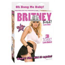 britney-bitch-love-doll