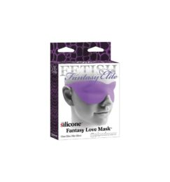 ff-elite-fantasy-love-mask-one-size
