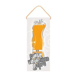 funky-vibelicious-g-spot-orange-1